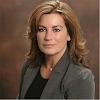 Karin Anne O