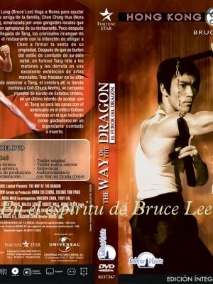 Xem Phim Manh Long Qua Giang The Way Of The Dragon Full Hd