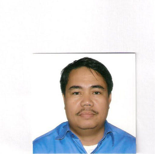 Edwin Ignacio Photo 17