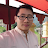 Sushillo Sougrakpam avatar image