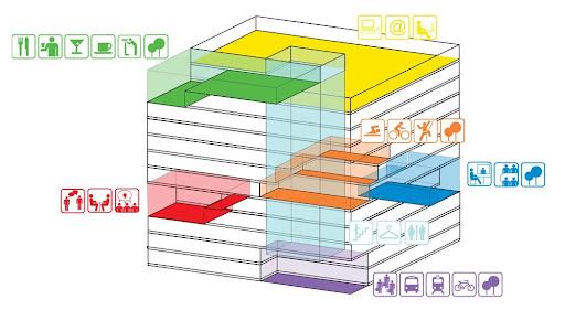 4_Program.jpg (1000×549)