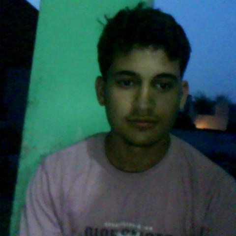 Jayant Dixit