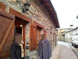 Casa de turismo rural en venta en Vega