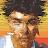 Kido Siapno avatar image