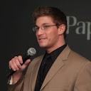 Josh Salganik