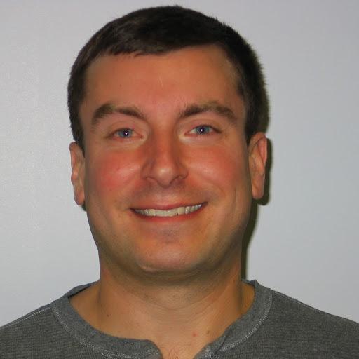Jeremy Friesen