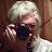 Rudi Scheers avatar image