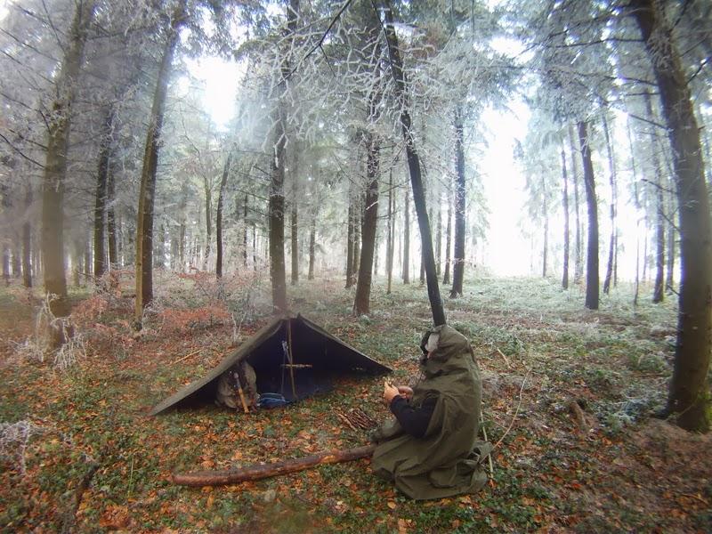 [Poncho / Tente]  Plashch Palatka  - Page 2 GOPR5257
