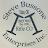 Steve Bussone avatar image