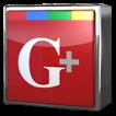 Descubre el Somontano de Barbastro en Google+