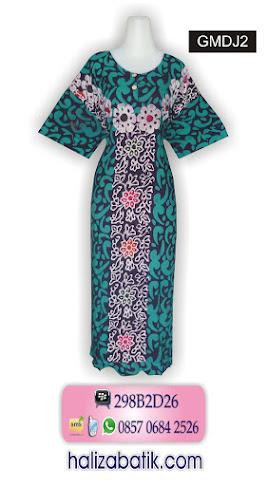 grosir batik pekalongan, Baju Grosir, Batik Modern, Busana Batik