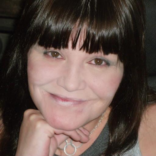 Wendy Webber
