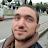 Mahmoud Ahmad avatar image