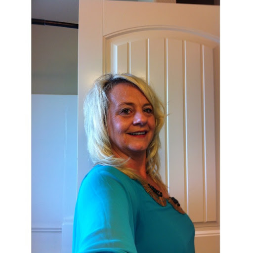 Brenda Grubb
