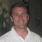 Ian Galloway