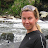Anna-Karin Ehn avatar image