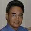Ray U. Avatar