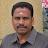 Murugan Pachaiyappan avatar image
