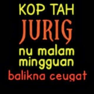 Gambar Kata Kata Lucu Gokil Bahasa Sunda Lucu Ungkapan Lucu Bahasa