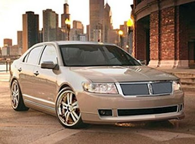 owners manual 2007 lincoln mkz guide system car manual ebook pdf rh system car blogspot com 2007 lincoln mkz owners manual 2007 lincoln mkz owners manual