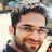 pratik shah avatar image