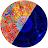 jenn denlinger avatar image