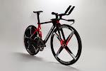 Argon 18 E-118 Next Shimano Dura Ace 9070 Di2 Complete Bike at twohubs.com