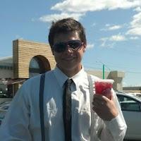 jacob larkins's avatar