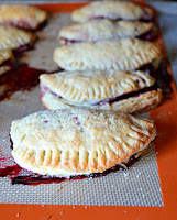 Flaky-Blackberry-Turnover.jpg