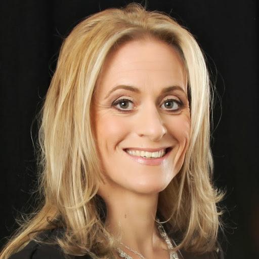 Molly Rosenblum