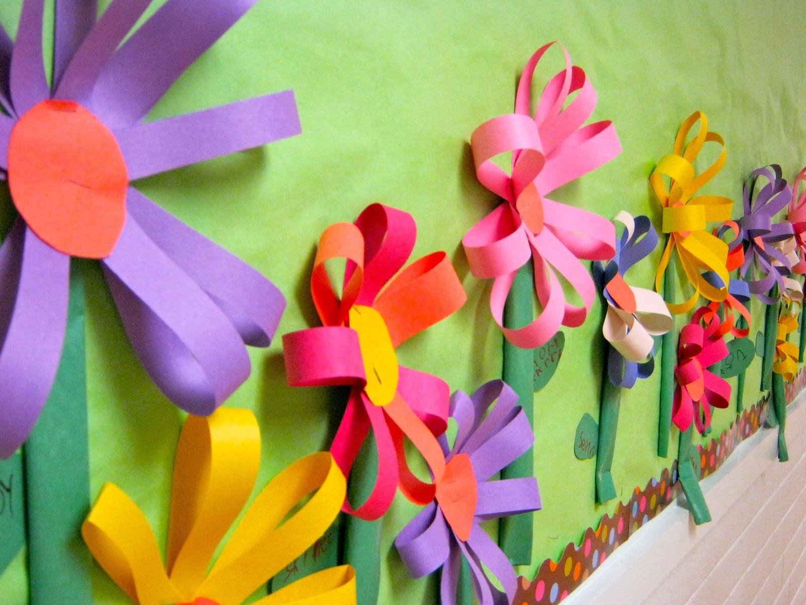 Ideas para organizar el cuarto for Ideas para organizar el cuarto
