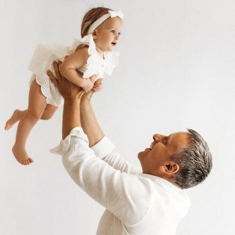 Алексей Бадика