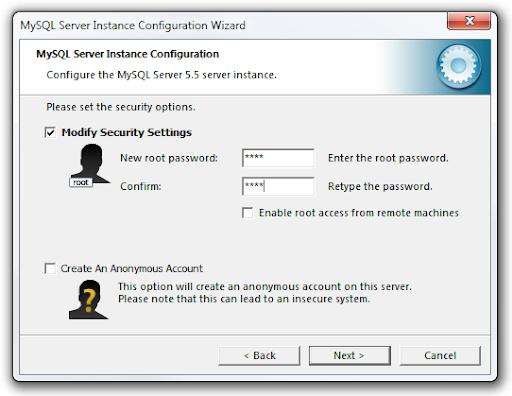 instalar-MySQL-en-windows-10