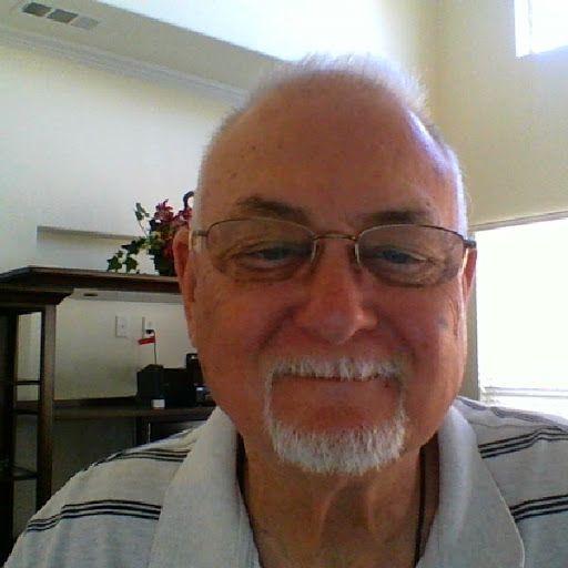 Robert Baugh