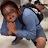 Adam Jefferrson avatar image