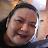 arlene jumauan avatar image