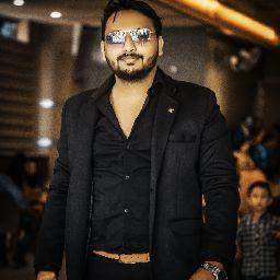 Muzammil Mukadam review
