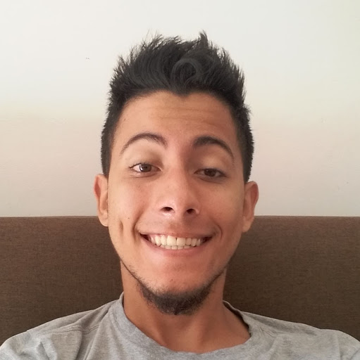 Marcelo F. Cunha Jr.