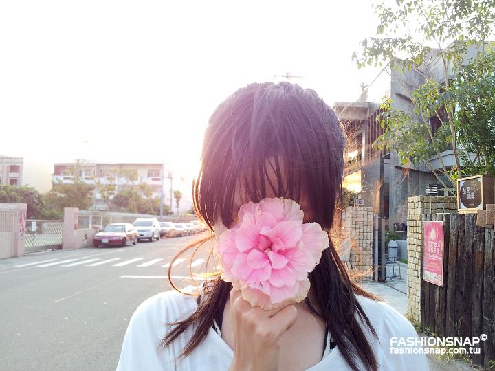 2012.07.12 SAMSUNG SII 手機隨拍