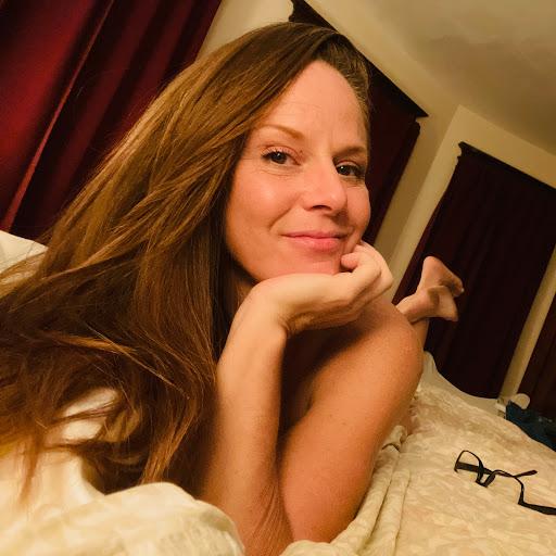 Heather Kessler