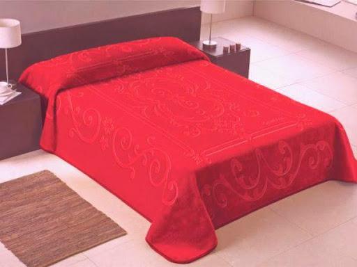 merinos yatak odaları
