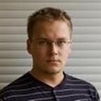 Marek Stój