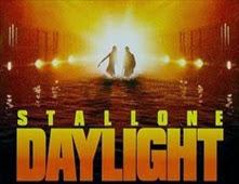 فيلم Daylight