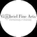 Gabriel Fine Art