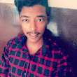 Suraj K