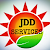 JDD Cleaning Services Inc.