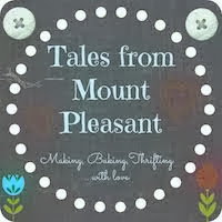Grab button for TalesfromMountPleasant