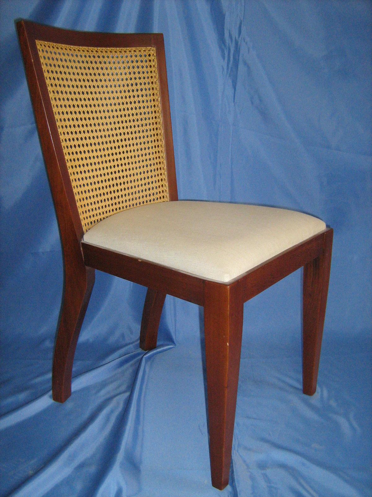 Cadeira e Mesa: Cadeira com Palha #653324 1200x1600