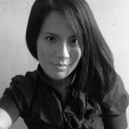 Jackie Briones