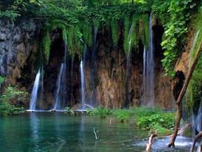 Foto pemandangan terindah di dunia foto pemandangan alam terindah di